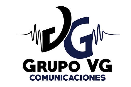 VG+02+b.jpg
