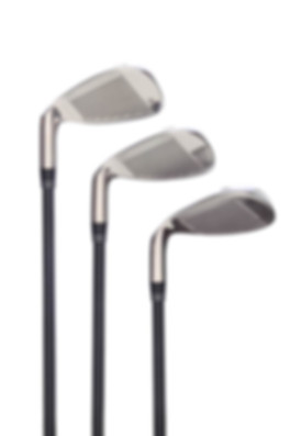 Golf Clubs Resized for Web Compressed.jp