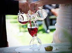 Wine Ceremony.jfif