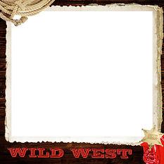 Wild-West-Square-Banner.jpg