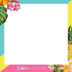 Aloha-Square.jpg