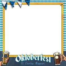 Oktoberfest-Square-Banner.jpg