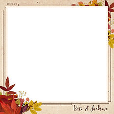 Autumn-Canopy-Square.jpg