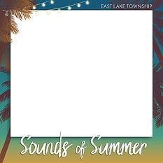 Summer-Nights-Square.jpg