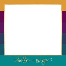 Jewel Stripes-square.jpg
