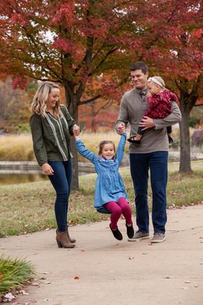 ohlfamily-3.jpg
