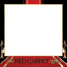 Red-Carpet-Runway-Square-Banner.png
