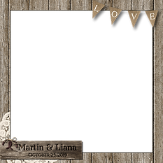 Rustic-Love-Square.png