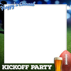 Tailgate-Party-Square.jpg