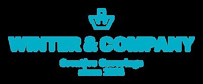 Winter_Logo_Blue_White.png