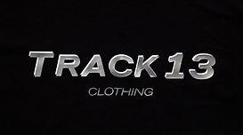 track13.jpg