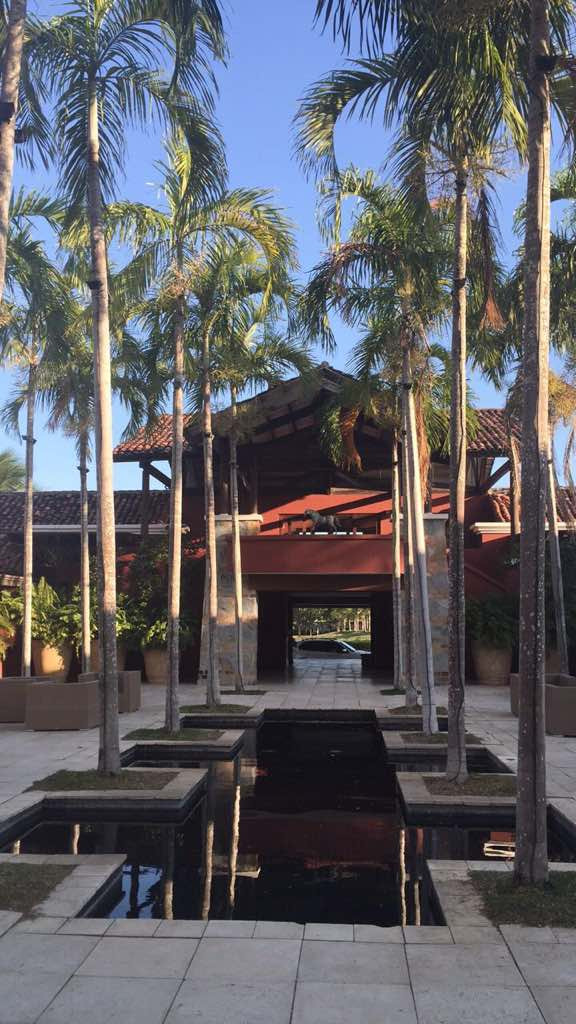 Casa Golf Buenaventura
