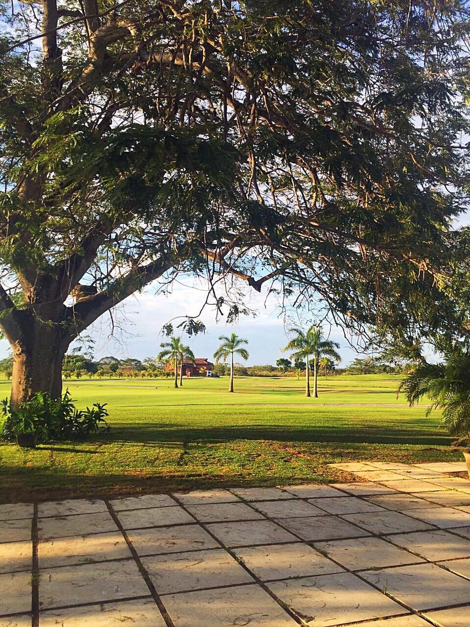 Club Golf Buenaventura
