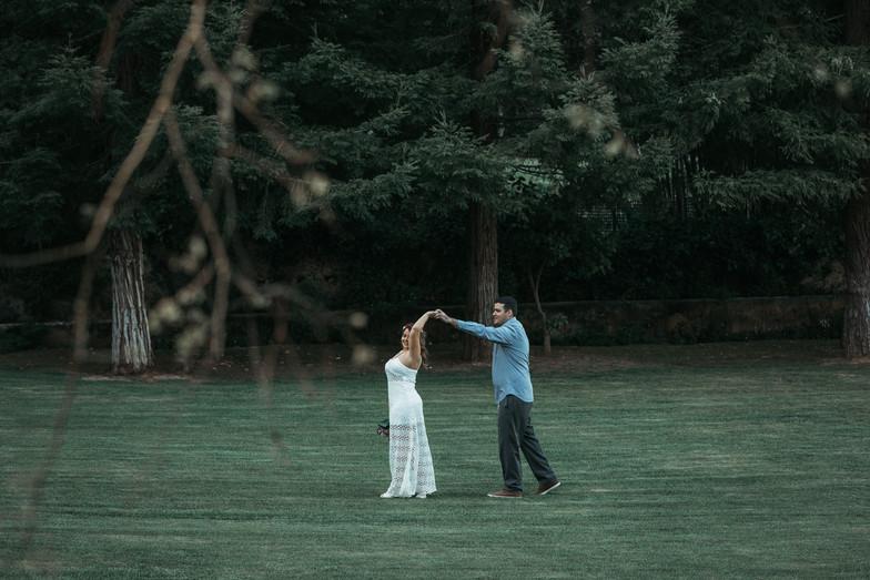 Juliana&Andrei_fotografias (45).jpg