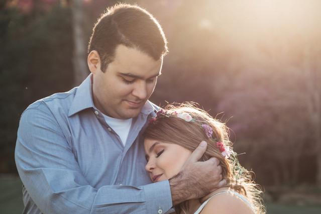Juliana&Andrei_fotografias (24).jpg