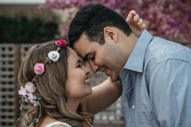 Juliana&Andrei_fotografias (42).jpg