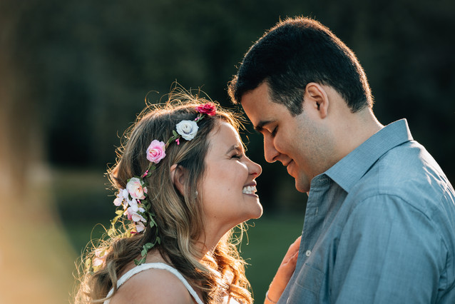 Juliana&Andrei_fotografias (44).jpg