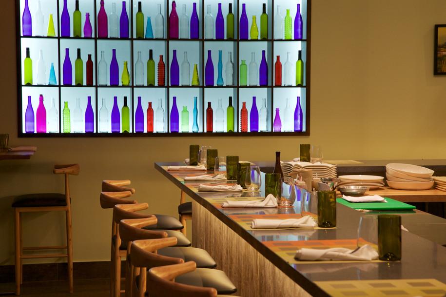 Provence Invite 28.jpg