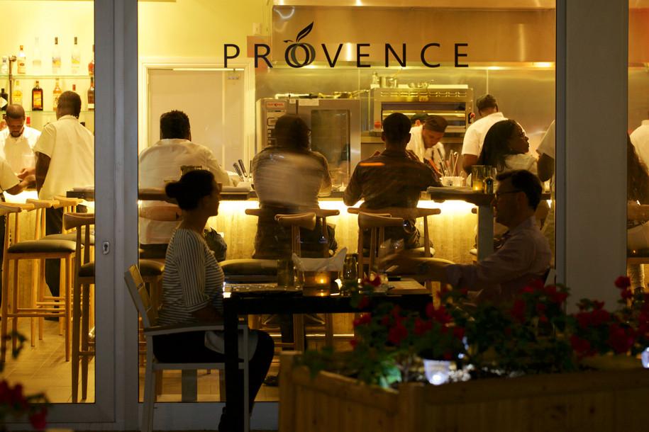 Provence Invite 105.jpg