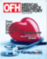 OFHcover_012017.png