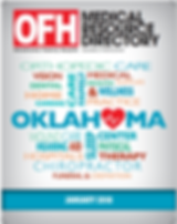 OFHcover_012018.png