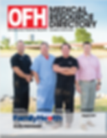 OFHcover_082017.png