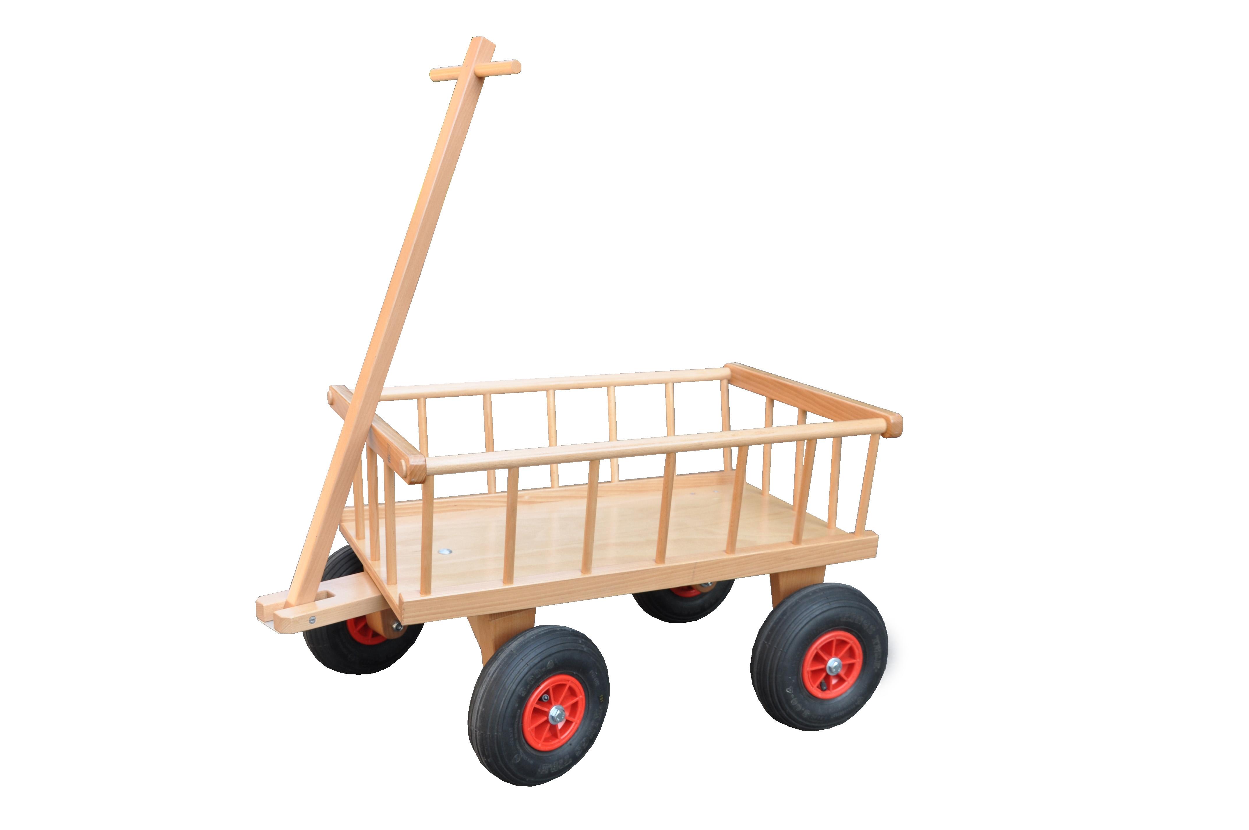 Leiterwagen AL9000