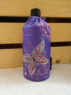 6dl: Butterfly Fr. 20.50