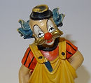 Clown mit Trompete_edited.jpg