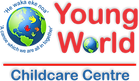 Young World Childcare
