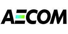 AECOM.png