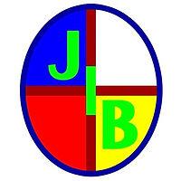 JIB_edited_edited.jpg