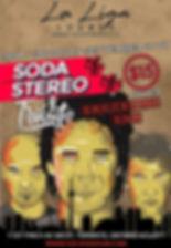 SODA-STEREO-FLYER-TORONTO.jpg