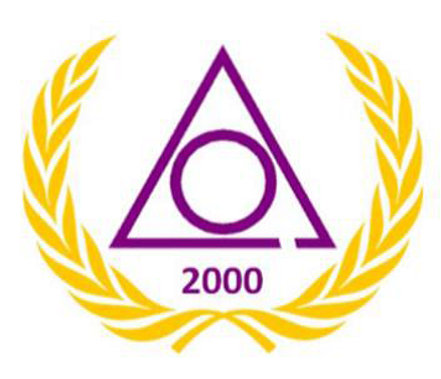 LOCOP OFFICIAL LOGO.png