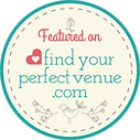 featured_by_findyourperfectvenue.png