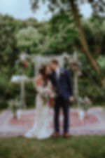 Emily+Martyn_Wedding_HighRes-236.jpg
