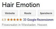 Google Rezension.JPG