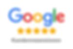 google_bewertungen_450.png