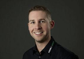 Raphael Hofer CEO / Inhaber