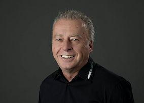 Marc Hofer, Gründer von Home & Green