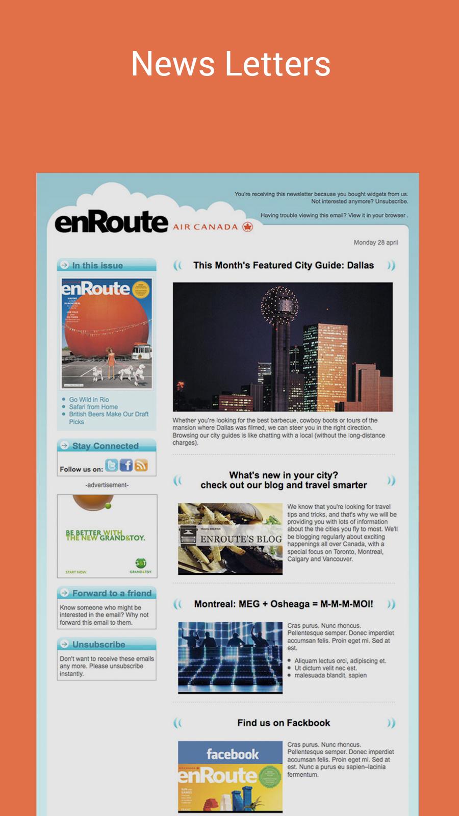 topimage-long-newsletter