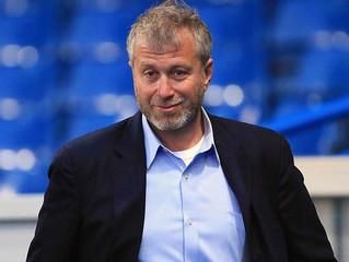 L'oligarque propriétaire du Chelsea FC mise sur les start-up israéliennes