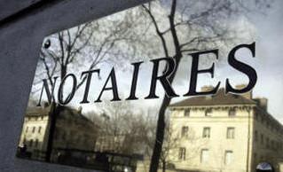 Classement 2015 des meilleurs notaires en France - Gestion de patrimoine
