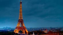 La France attire toujours les investisseurs étrangers