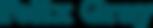 FelixGray_Logo_transparentbkgd.png