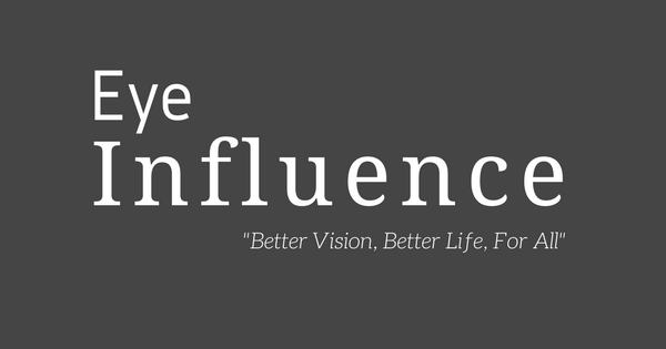 Product Reviews Eye Influence United States