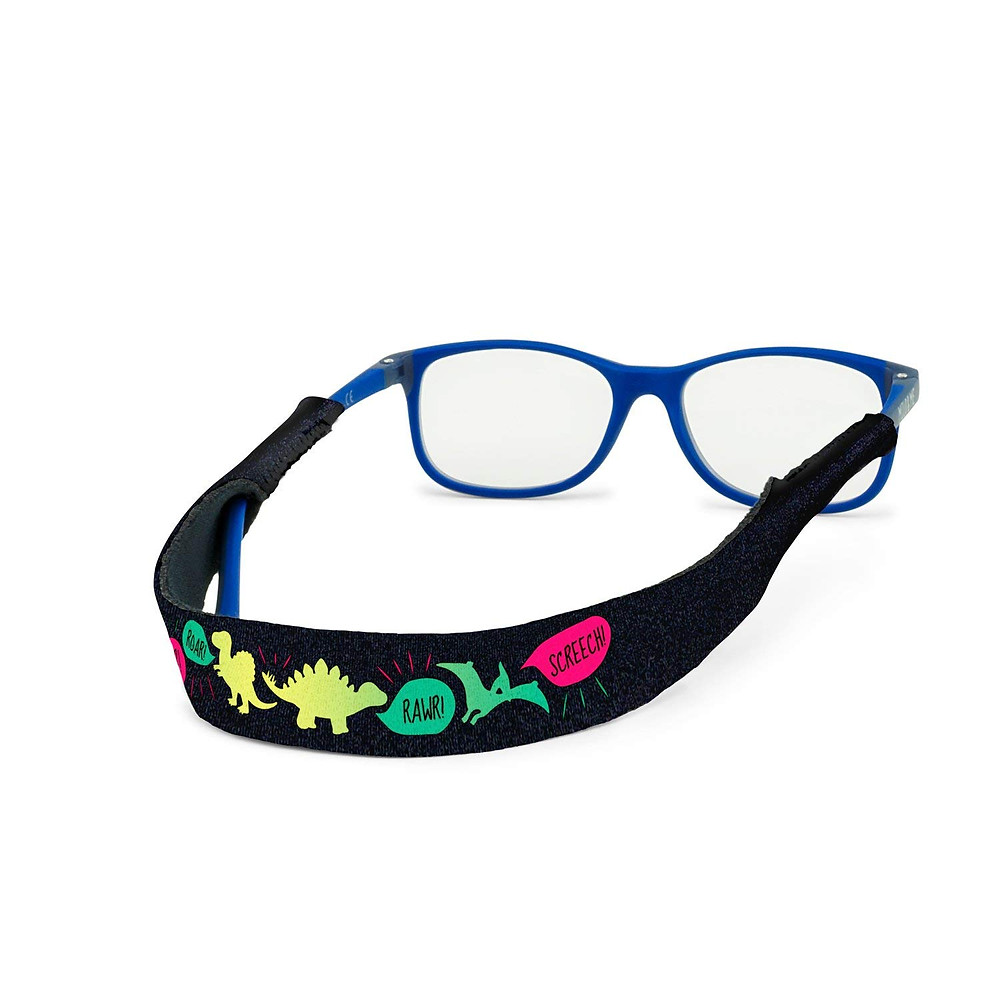 Kids Croakies