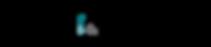 logo-spektrum_x78.png