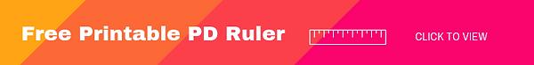 Free Printable PD Ruler.png