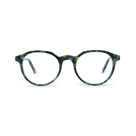 The Complete Package: Barner Brand Glasses Review
